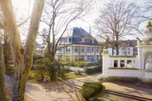 Business Villa Koblenz